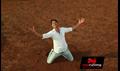 Picture 6 from the Hindi movie Kamaal Dhamaal Malamaal