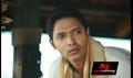 Picture 5 from the Hindi movie Kamaal Dhamaal Malamaal