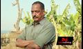 Picture 4 from the Hindi movie Kamaal Dhamaal Malamaal