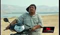 Picture 2 from the Hindi movie Kamaal Dhamaal Malamaal