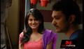 Picture 79 from the Tamil movie Kanna Laddu Thinna Aasaiya