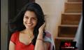 Picture 76 from the Tamil movie Kanna Laddu Thinna Aasaiya