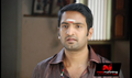 Picture 74 from the Tamil movie Kanna Laddu Thinna Aasaiya