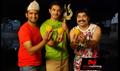 Picture 71 from the Tamil movie Kanna Laddu Thinna Aasaiya