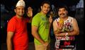 Picture 70 from the Tamil movie Kanna Laddu Thinna Aasaiya