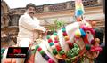 Picture 64 from the Tamil movie Kanna Laddu Thinna Aasaiya