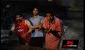 Picture 63 from the Tamil movie Kanna Laddu Thinna Aasaiya