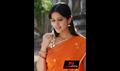 Picture 59 from the Tamil movie Kanna Laddu Thinna Aasaiya