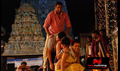 Picture 55 from the Tamil movie Kanna Laddu Thinna Aasaiya
