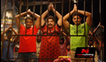 Picture 54 from the Tamil movie Kanna Laddu Thinna Aasaiya