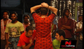 Picture 53 from the Tamil movie Kanna Laddu Thinna Aasaiya