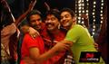 Picture 52 from the Tamil movie Kanna Laddu Thinna Aasaiya