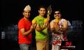 Picture 51 from the Tamil movie Kanna Laddu Thinna Aasaiya