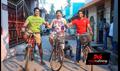 Picture 50 from the Tamil movie Kanna Laddu Thinna Aasaiya
