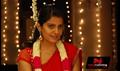Picture 49 from the Tamil movie Kanna Laddu Thinna Aasaiya