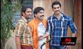 Picture 47 from the Tamil movie Kanna Laddu Thinna Aasaiya