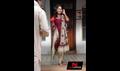 Picture 46 from the Tamil movie Kanna Laddu Thinna Aasaiya