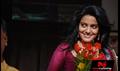 Picture 45 from the Tamil movie Kanna Laddu Thinna Aasaiya