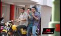 Picture 43 from the Tamil movie Kanna Laddu Thinna Aasaiya
