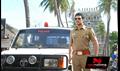 Picture 42 from the Tamil movie Kanna Laddu Thinna Aasaiya
