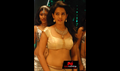 Picture 40 from the Tamil movie Kanna Laddu Thinna Aasaiya