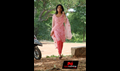 Picture 37 from the Tamil movie Kanna Laddu Thinna Aasaiya