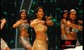 Picture 36 from the Tamil movie Kanna Laddu Thinna Aasaiya