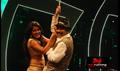 Picture 35 from the Tamil movie Kanna Laddu Thinna Aasaiya