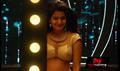 Picture 34 from the Tamil movie Kanna Laddu Thinna Aasaiya