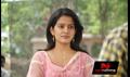 Picture 33 from the Tamil movie Kanna Laddu Thinna Aasaiya