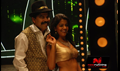 Picture 30 from the Tamil movie Kanna Laddu Thinna Aasaiya