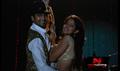 Picture 29 from the Tamil movie Kanna Laddu Thinna Aasaiya