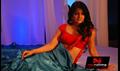 Picture 28 from the Tamil movie Kanna Laddu Thinna Aasaiya