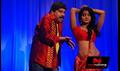 Picture 27 from the Tamil movie Kanna Laddu Thinna Aasaiya