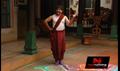 Picture 26 from the Tamil movie Kanna Laddu Thinna Aasaiya