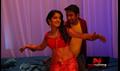 Picture 25 from the Tamil movie Kanna Laddu Thinna Aasaiya