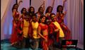 Picture 24 from the Tamil movie Kanna Laddu Thinna Aasaiya