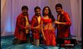 Picture 23 from the Tamil movie Kanna Laddu Thinna Aasaiya