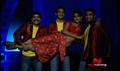 Picture 22 from the Tamil movie Kanna Laddu Thinna Aasaiya