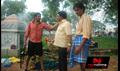 Picture 18 from the Tamil movie Kanna Laddu Thinna Aasaiya
