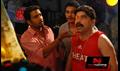 Picture 16 from the Tamil movie Kanna Laddu Thinna Aasaiya