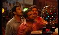 Picture 14 from the Tamil movie Kanna Laddu Thinna Aasaiya