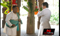 Picture 13 from the Tamil movie Kanna Laddu Thinna Aasaiya