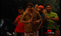 Picture 12 from the Tamil movie Kanna Laddu Thinna Aasaiya