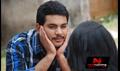 Picture 11 from the Tamil movie Kanna Laddu Thinna Aasaiya
