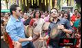 Picture 9 from the Tamil movie Kanna Laddu Thinna Aasaiya