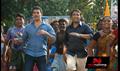 Picture 7 from the Tamil movie Kanna Laddu Thinna Aasaiya