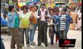 Picture 6 from the Tamil movie Kanna Laddu Thinna Aasaiya