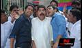 Picture 5 from the Tamil movie Kanna Laddu Thinna Aasaiya