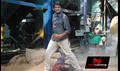 Picture 4 from the Tamil movie Kanna Laddu Thinna Aasaiya